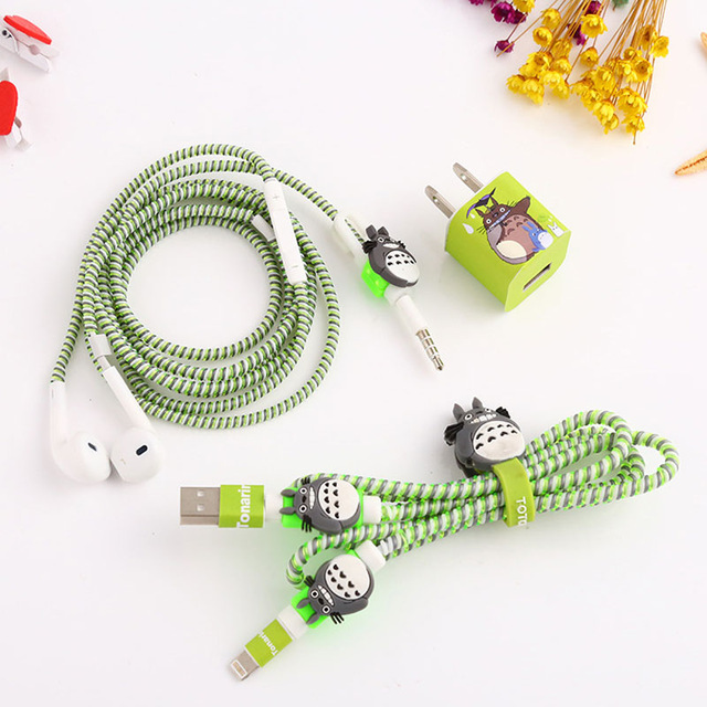 3-in-1-Cute-Cartoon-USB-Data-Cable-Protector-for-iPhone-8-7-6plus-5-for.jpg_640x640 (5)
