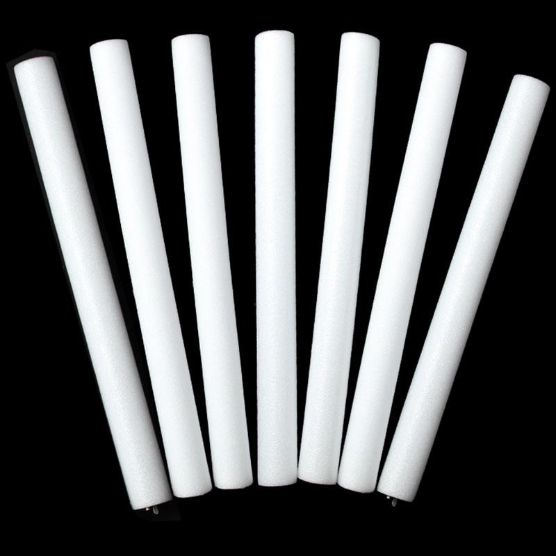 24Pcs-Lot-Colorful-Flashing-LED-Foam-Sticks-48cm-Light-Up-Glow-Stick-Soft-Rally-Rave-Cheer(2)