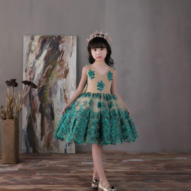 3b474 -- 2017 baby girl clothes wholesale kids clothing lots<br>