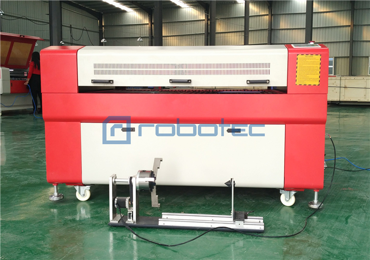 china machinary for small business rotary laser cutting and engraving machine price8