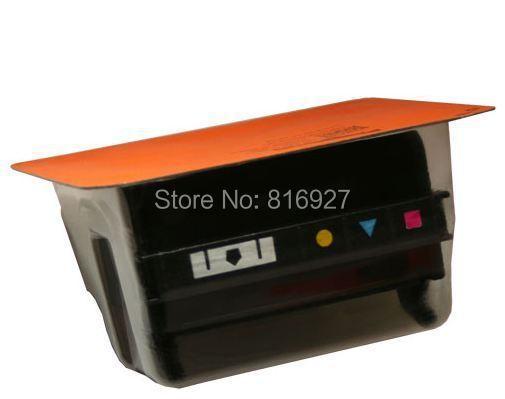 4 Color hp364 Print head For Photosmart 7520 5522 B110a B110c B110e B209a B210a B210c B210b For 364 Printer Head<br><br>Aliexpress