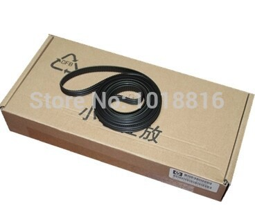 Free shipping 100% new origina for HP430 450 455 488 700 750 Carriage Belt -24inch C4705-60082 plotter part on sale<br>