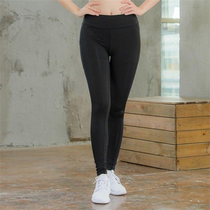 NORMOV-Bolso-de-Cintura-Alta-Leggings-Mulheres-Workout-Malha-Cal-as-Cal-as-Leggins-de-Fitness (2)
