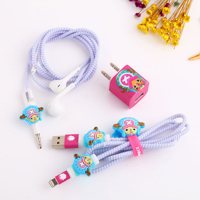 3-in-1-Cute-Cartoon-USB-Data-Cable-Protector-for-iPhone-8-7-6plus-5-for.jpg_640x640