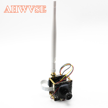 Buy AHWVSE Yoosee Wifi IP Camera Module Board 720P 960P 1080P Wireless Wired ONVIF P2P CCTV Camera SD Card Slot Max 64G for $21.23 in AliExpress store