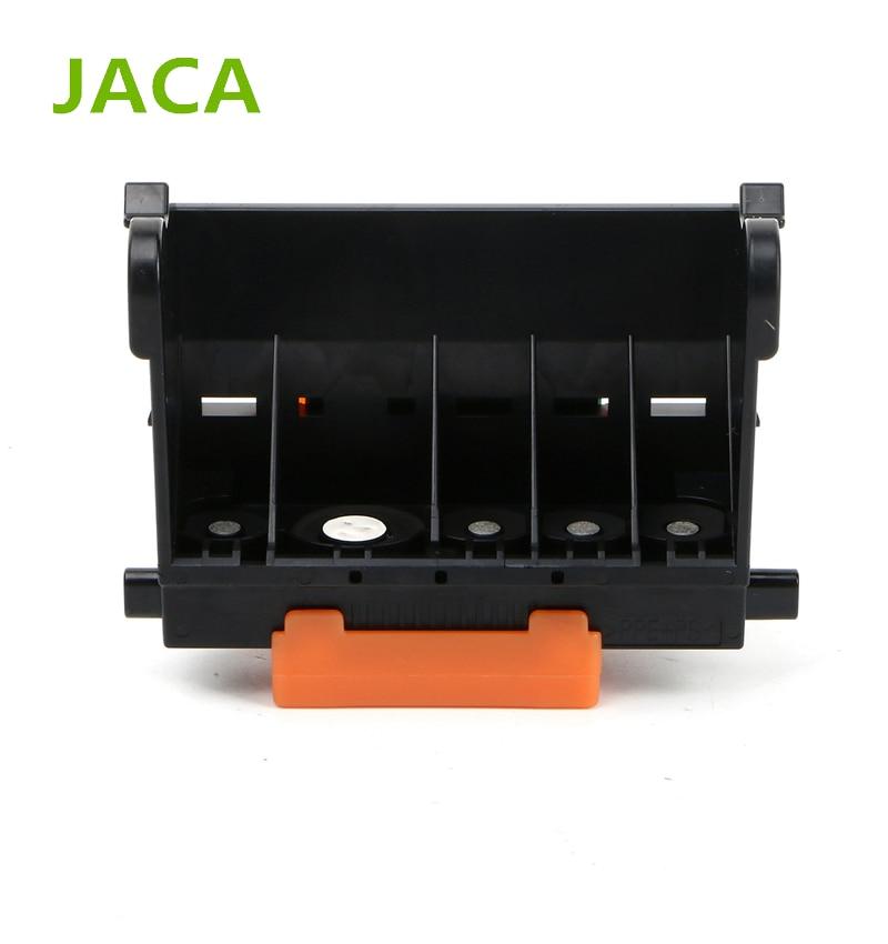 ORIGINAL QY6-0059 Print Head QY6-0059-000 Printhead for Canon MP530 iP4200 MP500 printer<br>