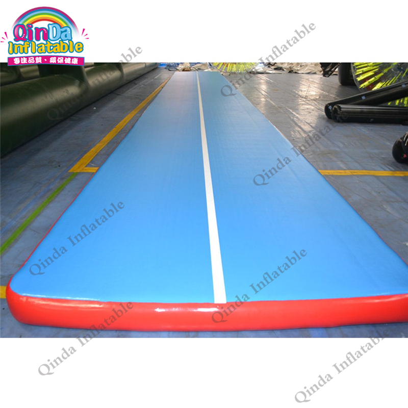 inflatable mat gym mats70