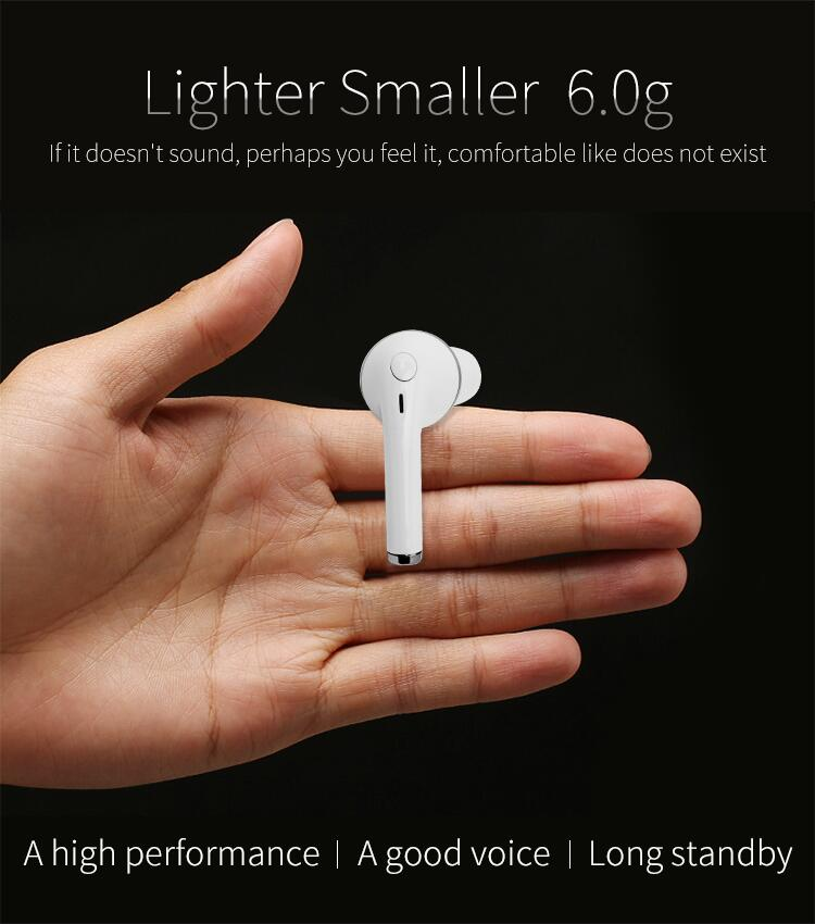 V1 earphone (3)