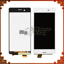 Mobile Phone LCD Screen and Touch Digitizer for Sony for Xperia X Performance LTE Dora SS 502SO F8131 XP Free Shipping