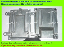 Electronic Control Unit Accessories/ECU cover/car engine computer shell/Car PC cover/M7 ECU cover 120*80*12MM(China)