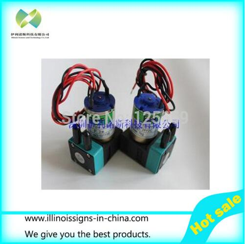 DG-10 small Ink Pump 100% new and original printing machinery part <br><br>Aliexpress