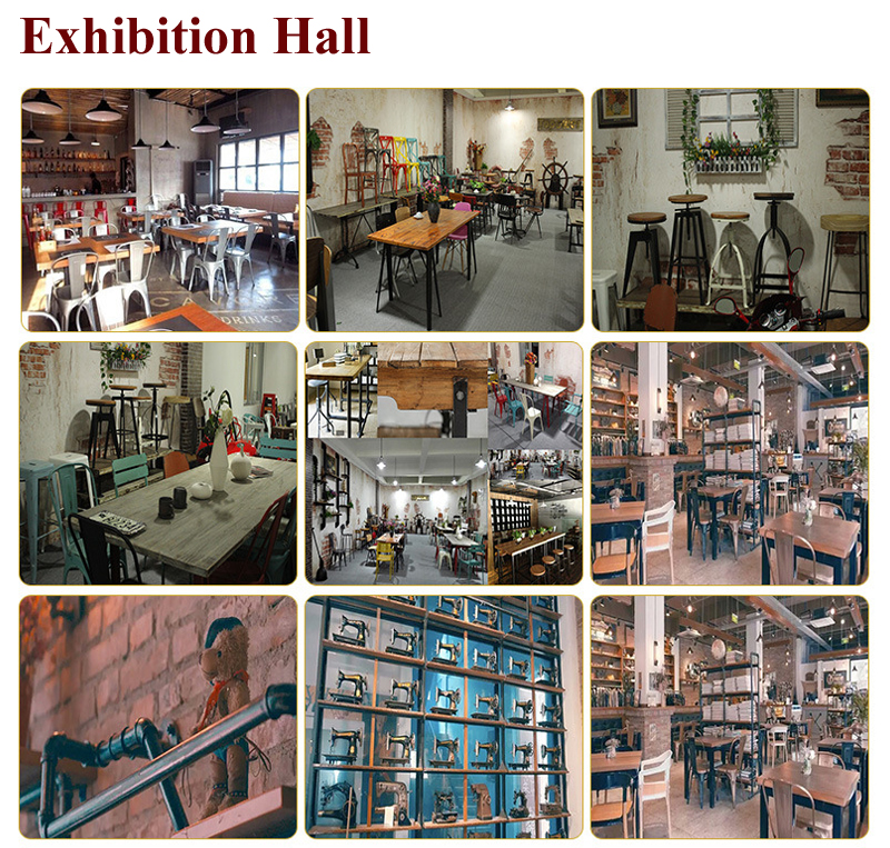 01exhibition hall