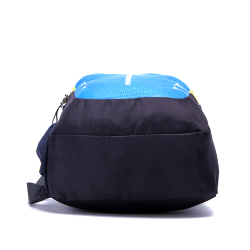 1502 bag (9)