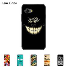 For Micromax Bolt A79 4.0 inch Soft TPU Silicone Cellphone Case Mobile Phone Cover Color Paint Bag Shipping Free
