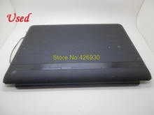 Laptop LCD Top Cover For BENQ P53 47PF1LCBQ00 Used/R43 R43CE R43CF R43E Q41 3BES2LCBQ30/U102 U105 (AP08M000200) Brand New