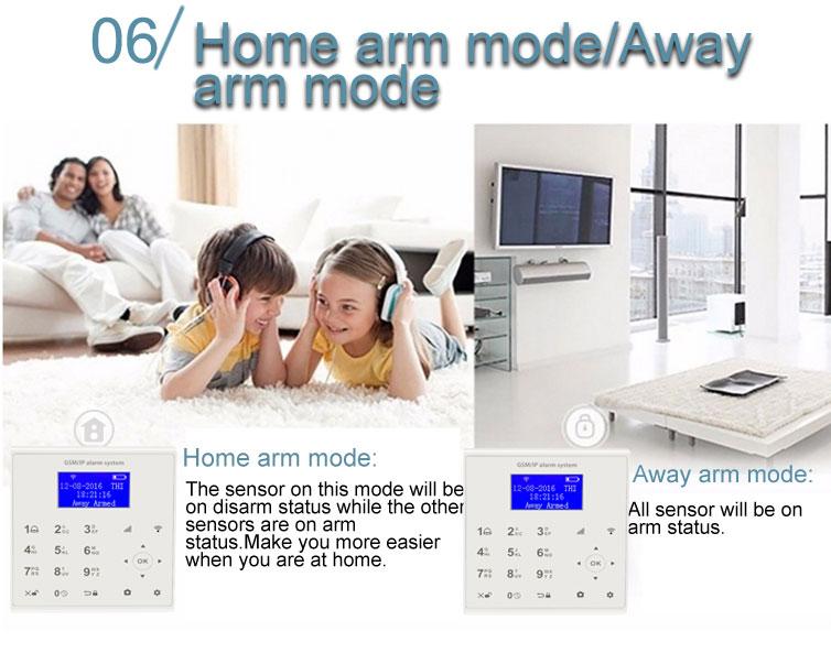 V8-IP alarm_27