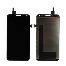 Touch Screen Display For Lenovo S580 5.0 Inch touch panel Android Mobile Phone LCD Repair Tools