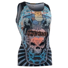 2017 mens Rash guard elastic men Swim Shirts mens Rash Guard Swimwear spandex Surf Rushguard Top sleeveless Swim suit