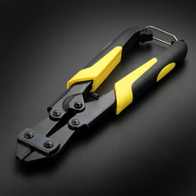 New Arrival Durable Cycling Bike Bicycle High Hardness Brake Gear Wire Cable Cutting Plier Cutter Repair Tool