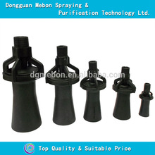 "Free DHL Shipping,3/8"" BSPT PP Eductor(5 pcs) and 1/4"" mini venturi nozzle(10 pcs)"