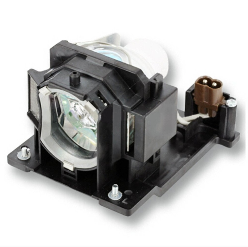 DT01123 Replacement Projector Lamp with Housing for HITACHI CP-D31N<br>