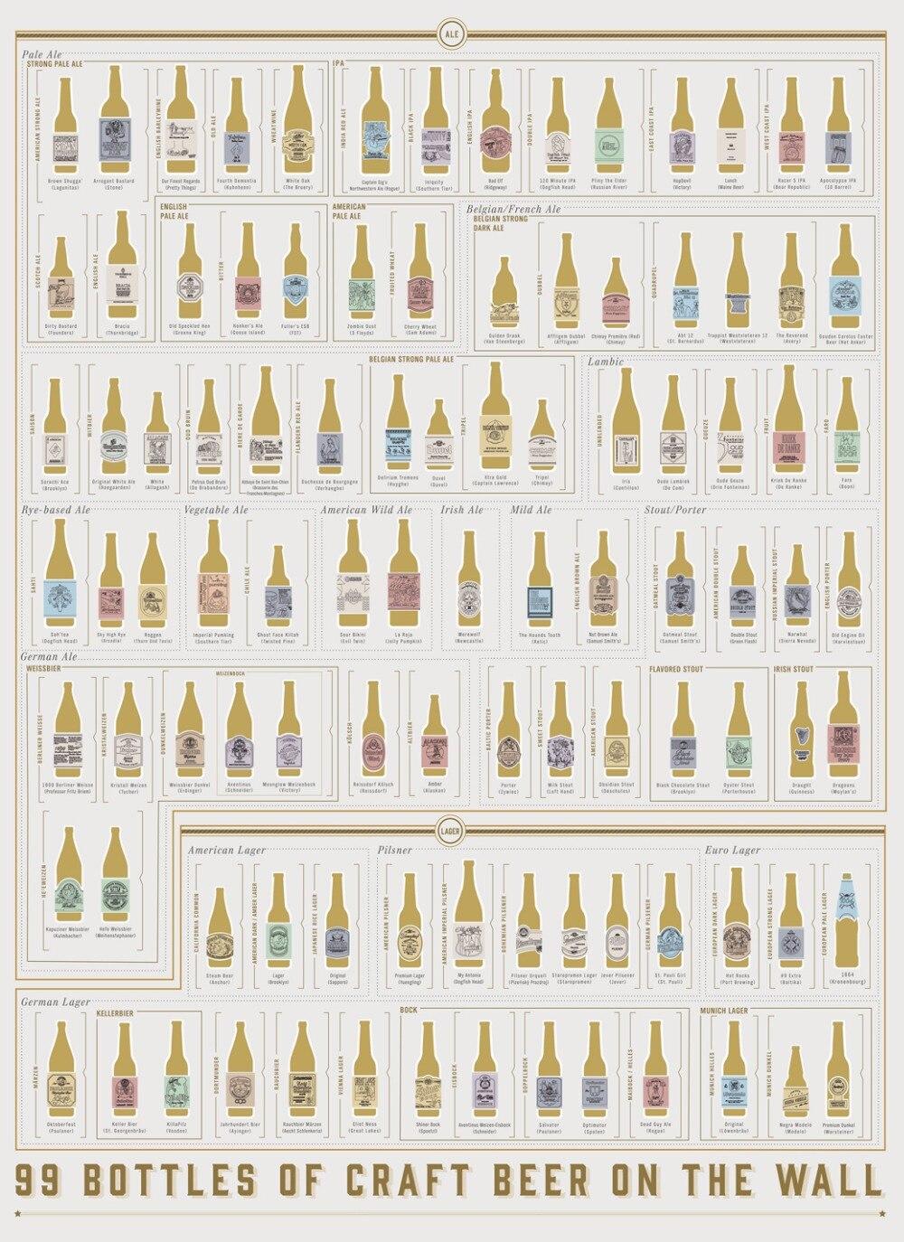 O-Beer-02(80x110)