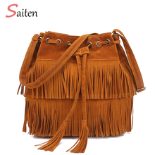 2017 Women PU Leather Shoulder Bag Ladies Sac A Main Summer Crossbody Bags High Quality Factory Direct Valentine Messenger Bag(China)