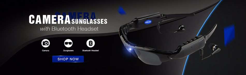 Camera-Sunglasses-with-Bluetooth-Headset950