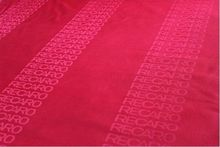 Full RED Color JDM RECARO Fabric For Racing Seat Cover Door Panel Insert Headliner 1m x 1.6m(China)