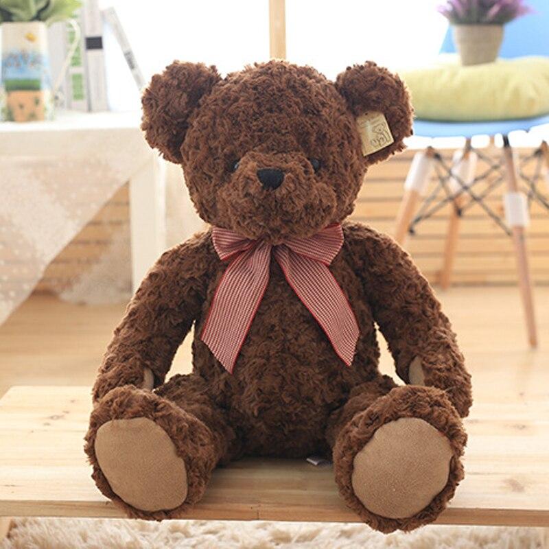 bear stuffed toys