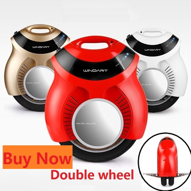 Hot-Double-wheel-electric-unicycle-one-wheel-skateboard-electric-unicycle-hoverboard-bluetooth-monowheel-self-balancing-sooter.jpg_640x640