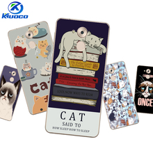Personalized DIY For Huawei Enjoy 6 / 6S Phone Case For Huawei Honor Nova 5C Cover For Huawei Mate7 Soft TPU Cat Action Printing