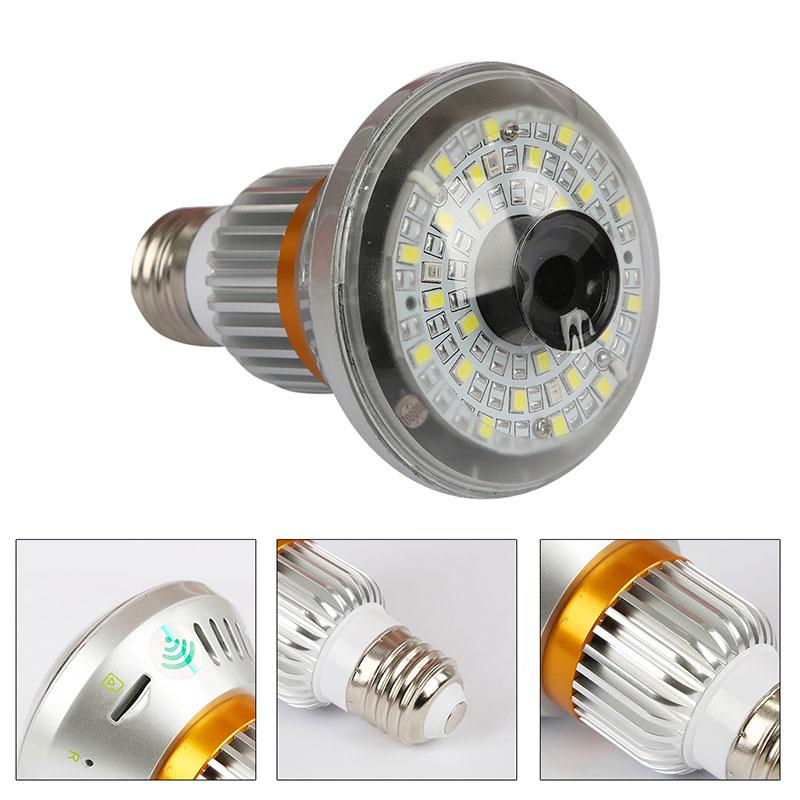 lamp885W-W-all-main-02