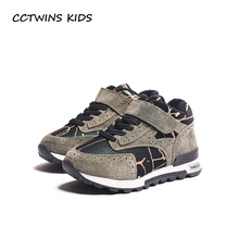 Buy CCTWINS KIDS 2017 Winter Boy Fashion Casual Shoe Baby Girl Canvas Sport Sneaker Toddler Brand Black Sneaker Children F1956 for $48.73 in AliExpress store