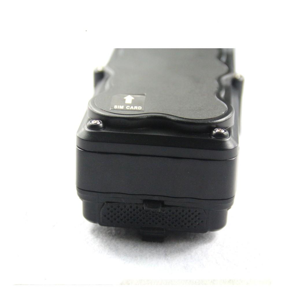 TK20G-3G-WCDMA-car-gps-tracker-20000mAh (2)