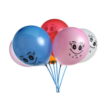 100pcs Mix Color Latex Balloon Children Game Toy Wedding Birthday Christmas Valentine Decoration Drop shipping