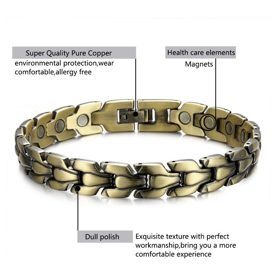 bronze bracelet (5)