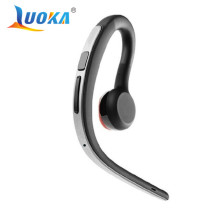 Buy Handsfree Bluetooth headsets earphone wireless sweatproof sports bluetooth headphone mic voice control earphone earbud for $14.72 in AliExpress store