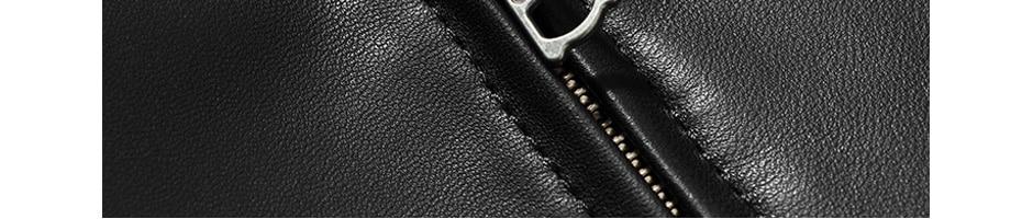 genuine-leather-71J7869940_49