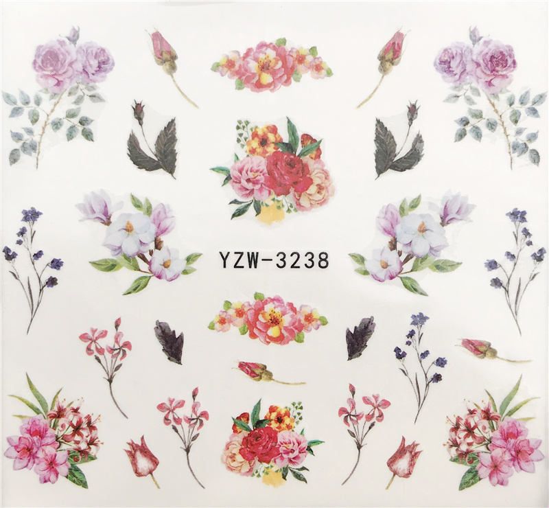 YZW-3238(2)