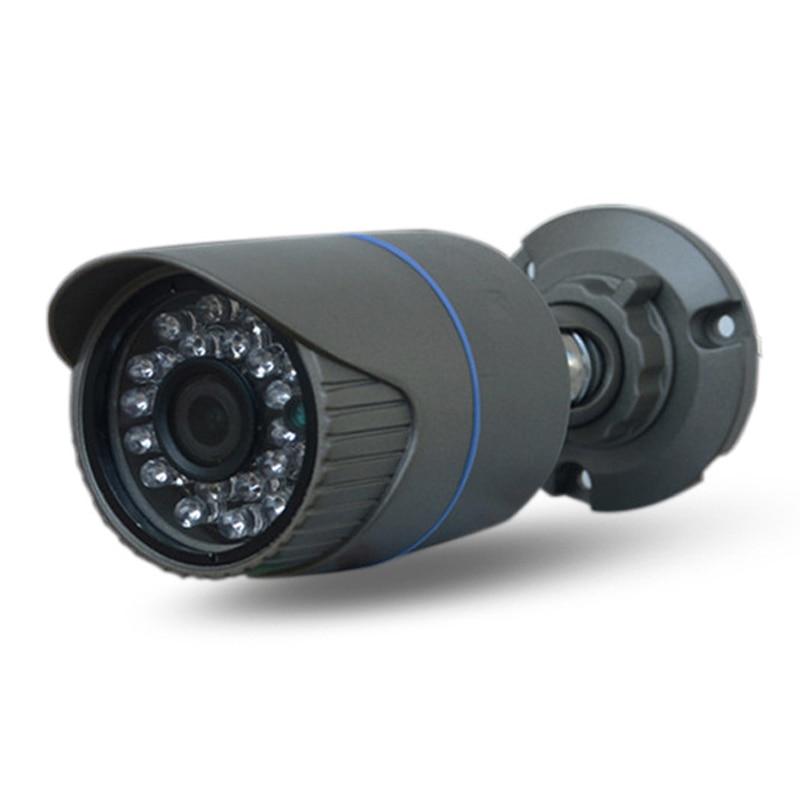 Security CCTV CCTV IR Day&amp;Night Waterproof  Camera 1.3mp 960 P HD Ip Camera Hot Sale<br>