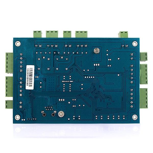4F9501D-F1714L(4)