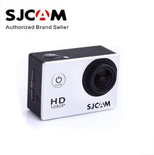 "Original SJCAM SJ4000 2.0""LCD Sport action camera full HD1080P waterproof Digital camera professional video camera free shipping"