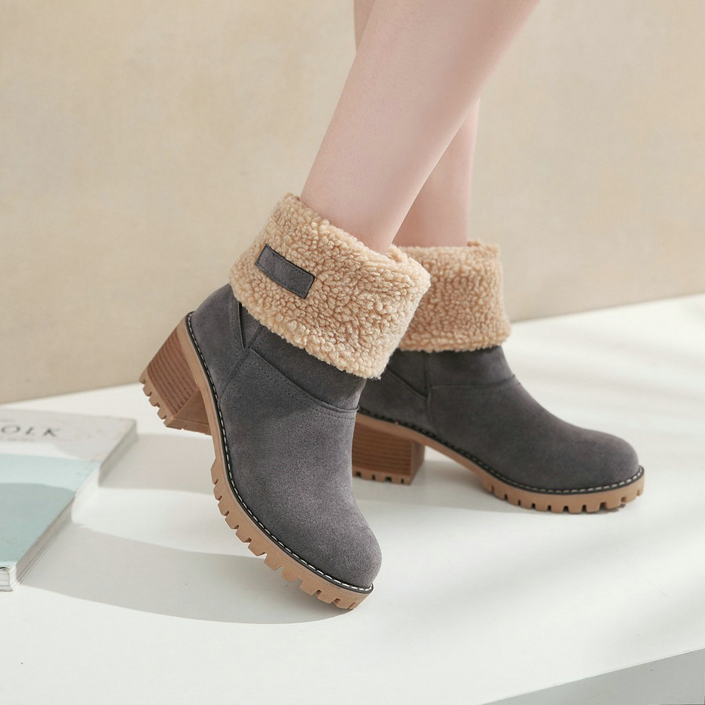 ankle boots (18)