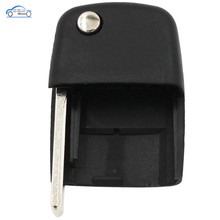 Replacement Head for 2008-2009 GM Pontiac G8 Switchblade Flip Key UNCUT Blade