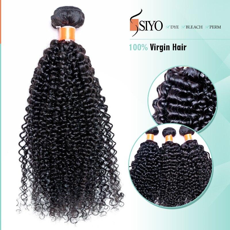 virgin 7a grade best brazilian hair water wave brazilian hair weave bundles 2pcs wet and wavy brazilian virgin hair water wave<br><br>Aliexpress