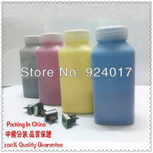 Buy Physical Powder Toner Canon LBP-7700 LBP-7750 Printer Laser,Bottled Toner Powder Canon Toner CRG-323 CRG323,Bulk Toner for $20.00 in AliExpress store