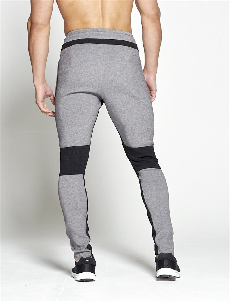 jackets-hoodies-hybrid-tapered-bottoms-2-0-dark-grey-3_1024x1024