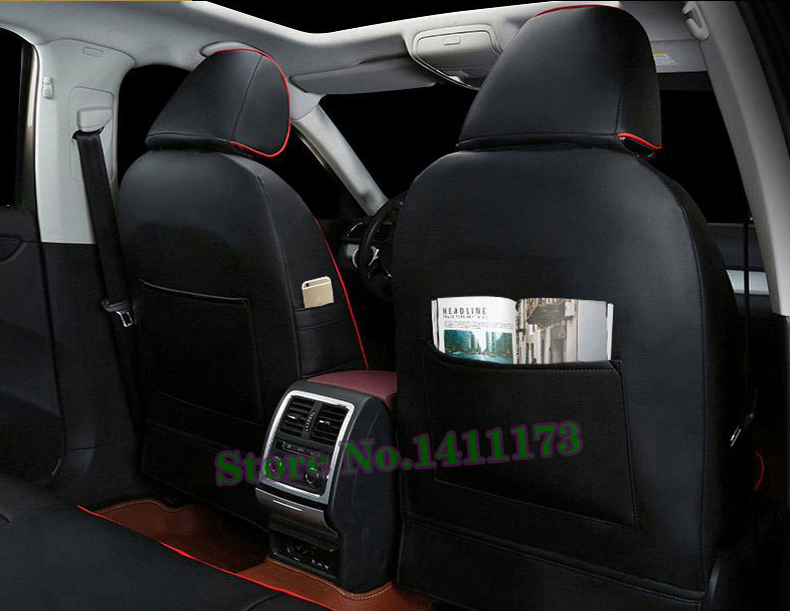 1014 car seat covers (1)