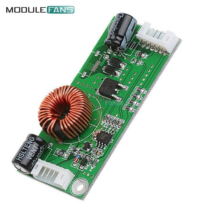 module 1 slp